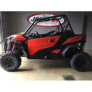 2019 Can-Am Maverick 1000 for sale 200662960