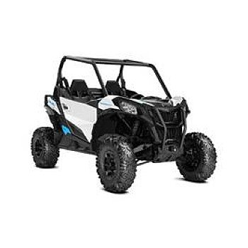 2019 Can-Am Maverick 1000 for sale 200680478