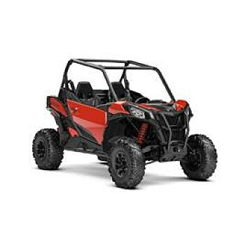 2019 Can-Am Maverick 1000 for sale 200680504
