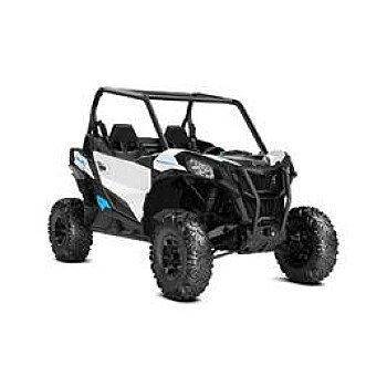 2019 Can-Am Maverick 1000 for sale 200705183