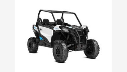 2019 Can-Am Maverick 1000 for sale 200609261