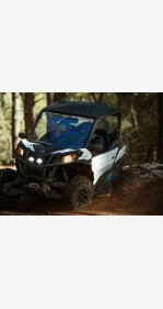 2019 Can-Am Maverick 1000 for sale 200612495