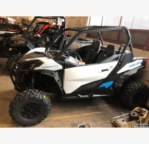 2019 Can-Am Maverick 1000 for sale 200612952