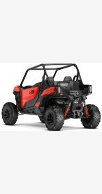 2019 Can-Am Maverick 1000 for sale 200613863