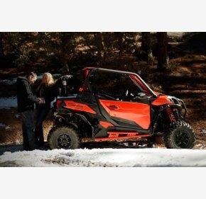 2019 Can-Am Maverick 1000 for sale 200624250