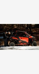 2019 Can-Am Maverick 1000 for sale 200641684