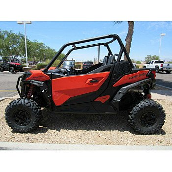 2019 Can-Am Maverick 1000 for sale 200670004