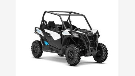 2019 Can-Am Maverick 1000 Trail DPS for sale 200672628