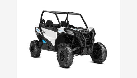 2019 Can-Am Maverick 1000 for sale 200684692