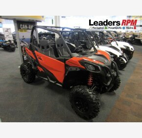 2019 Can-Am Maverick 1000 for sale 200684695