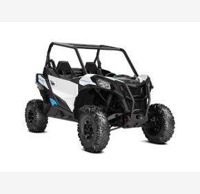 2019 Can-Am Maverick 1000 for sale 200698601