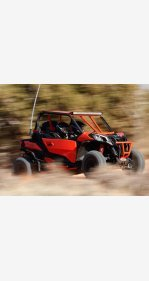 2019 Can-Am Maverick 1000 for sale 200699770