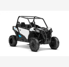 2019 Can-Am Maverick 1000 for sale 200711214