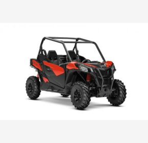 2019 Can-Am Maverick 1000 Trail DPS for sale 200729725