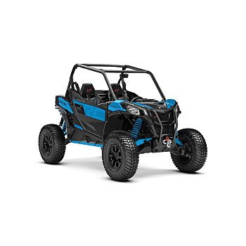 2019 Can-Am Maverick 1000 for sale 200828264