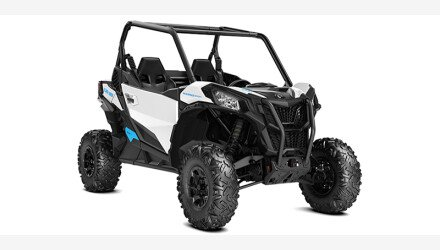 2019 Can-Am Maverick 1000 for sale 200828590
