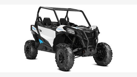 2019 Can-Am Maverick 1000 for sale 200829865