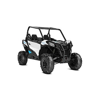 2019 Can-Am Maverick 1000 for sale 200830616