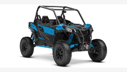 2019 Can-Am Maverick 1000 for sale 200830620
