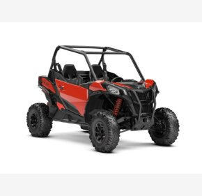 2019 Can-Am Maverick 1000 for sale 200857803