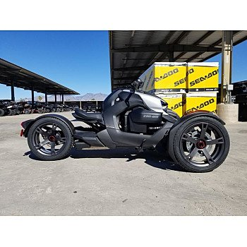 2019 Can-Am Maverick 1000 for sale 200873751
