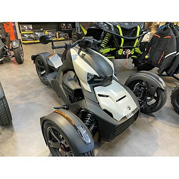 2019 Can-Am Maverick 1000 for sale 200894979