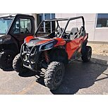 2019 Can-Am Maverick 1000 Sport for sale 201064685