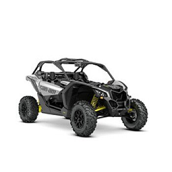 2019 Can-Am Maverick 1000R for sale 200590338