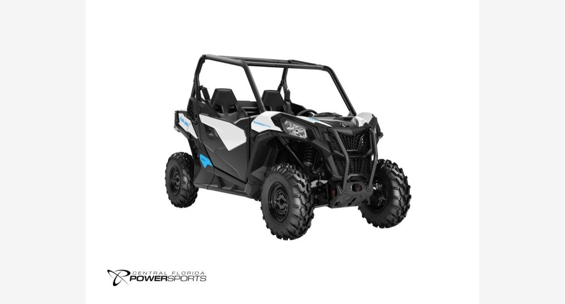 2019 Can-Am Maverick 1000R for sale 200591162