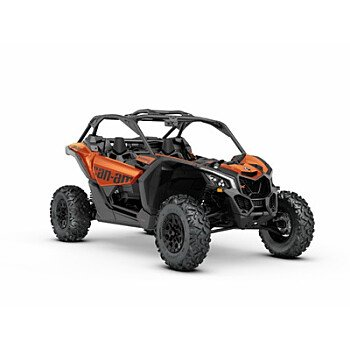 2019 Can-Am Maverick 1000R for sale 200620296