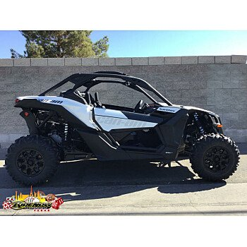 2019 Can-Am Maverick 1000R for sale 200625397