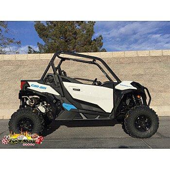 2019 Can-Am Maverick 1000R for sale 200625400