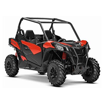 2019 Can-Am Maverick 1000R for sale 200632603