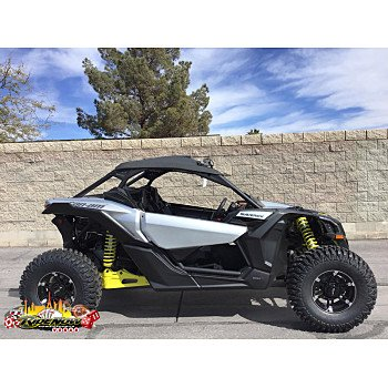 2019 Can-Am Maverick 1000R for sale 200632770