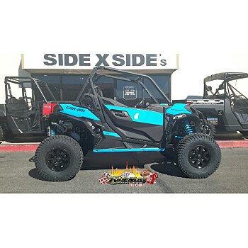 2019 Can-Am Maverick 1000R for sale 200644159