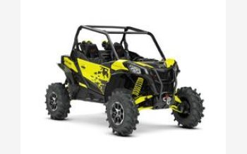 2019 Can-Am Maverick 1000R for sale 200644948