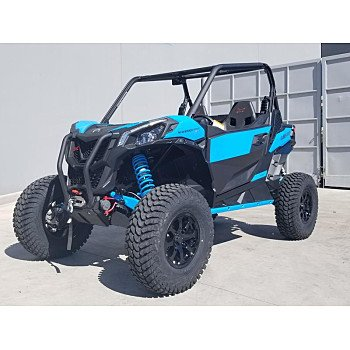 2019 Can-Am Maverick 1000R for sale 200657088