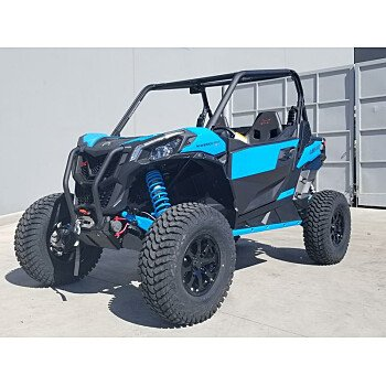 2019 Can-Am Maverick 1000R for sale 200657103