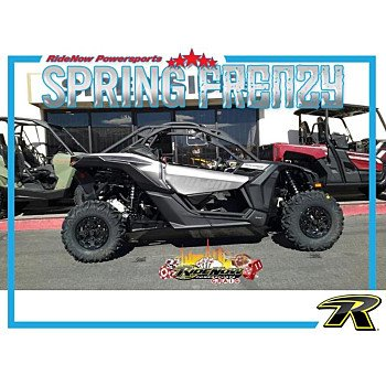 2019 Can-Am Maverick 1000R for sale 200662193