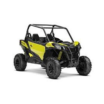 2019 Can-Am Maverick 1000R for sale 200678682