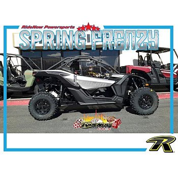 2019 Can-Am Maverick 1000R for sale 200689572