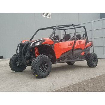 2019 Can-Am Maverick 1000R for sale 200697157
