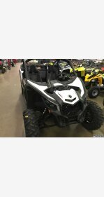 2019 Can-Am Maverick 1000R for sale 200612558