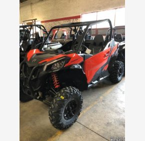 2019 Can-Am Maverick 1000R for sale 200612561
