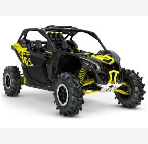 2019 Can-Am Maverick 1000R for sale 200632597