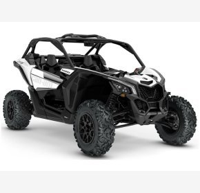 2019 Can-Am Maverick 1000R for sale 200632615