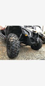 2019 Can-Am Maverick 1000R for sale 200634070
