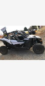 2019 Can-Am Maverick 1000R for sale 200645777
