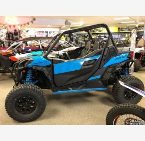 2019 Can-Am Maverick 1000R for sale 200654115