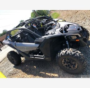 2019 Can-Am Maverick 1000R for sale 200663260